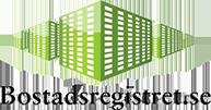 bopstadsregistret-logo
